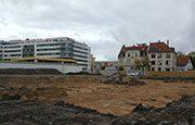 Referenz, Höpfner Smartquartier Karlsruhe